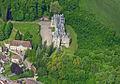 Villersexel , vue du ciel.jpg
