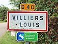 Villiers-Louis-FR-89-panneau d'agglomération-02.jpg