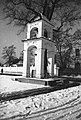 Vilnia, Antokal, Lateranski, Kaplica. Вільня, Антокаль, Лятэранскі, Капліца (H. Poddębski, 1939) (2).jpg