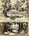 Vilnia, Vierki. Вільня, Веркі (C. Sauermilch, 1918) (3).jpg