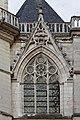 Vincennes - Chapelle royale - PA00079920 - 025.jpg