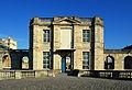 Vincennes - Chateau 05.jpg