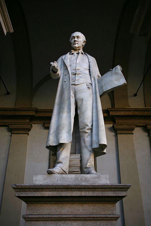 Fichier vincenzo vela monumento a gabrio piola 1857 for Accademia di milano