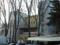 Vinnytsia Bevza Str 34 photo1.JPG