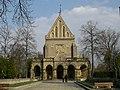Vinohradský hřbitov - chapel.jpg