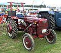 Vintage McCormick tractor.JPG