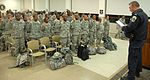Virgin Islands National Guard prepares to support 57th Presidential Inauguration 130118-Z-IM197-010.jpg