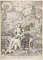 Virgin and Child in a Landscape MET DP817083.jpg