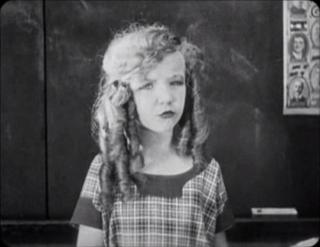Virginia Davis American child actress (1918-2009)