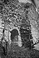 Visborgs slott - KMB - 16001000061206.jpg