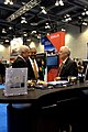 Visiting Intuitive at the Space & Missile Defense Symposium (9506428728).jpg