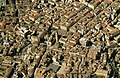 Vista aerea del centro storico di Teramo.jpg