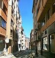 Vista calle Fraternidad.jpg