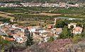 Vista de Torres Torres i Algímia d'Alfara.JPG