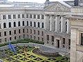 Vista del Bundesrat desde el hotel de enfrente 03.jpg