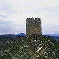 Vista della Torre di Satriano (Tito - Basilicata).jpg