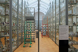 Storage Of Cultural Heritage Objects Wikipedia