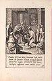 Vita Beati P. Ignatii Loiolae MET SC-14253-02.jpg