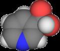 Vitaminb3-3D-vdW.png