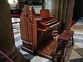 Viterbo Duomo organo Zanin del Coro 1.jpg