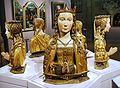 Vitoria - Museo de Arte Sacro 22.JPG