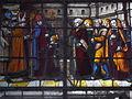 Vitrail de Sainte-Geneviève Saint-Julien-du-Sault.JPG
