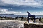 Vittoriale Cavallo Blu.jpg