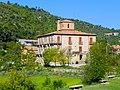 Viver, masia Vilanova - panoramio.jpg