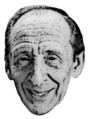 Vladimir Horowitz cartoon.png