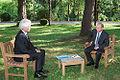 Vladimir Putin 19 September 2001-1.jpg
