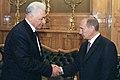 Vladimir Putin 22 November 2000-6.jpg