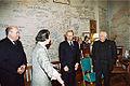 Vladimir Putin 28 December 2001-1.jpg