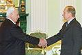Vladimir Putin 4 September 2001-2.jpg