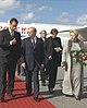Vladimir Putin in Finland 2-3 September 2001-1.jpg