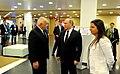 Vladimir Putin visited the Rossiya Segodnya International Information Agency (2016-06-07) 06.jpg