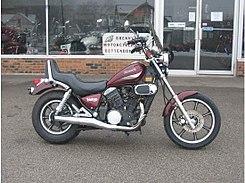 Kawasaki Vulcan 750 - Wikipedia, la enciclopedia libre