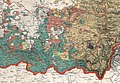 Voivodeship of serbia ethnic map 1855.jpg