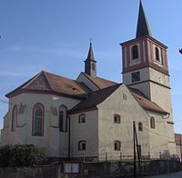 Volenice-church2.jpg