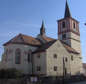 Volenice-church2.jpg