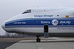 Volga-Dnepr AN-124 (8336013954).jpg