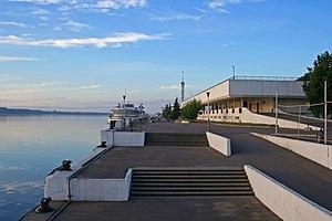 Volga-terminal-yar