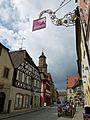 Volkach-Hauptstrasse.jpg