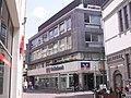 Volksbank Paderborn-Höxter Hauptstelle Paderborn.jpg