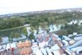 Volksfest Ulm24072017 3.png