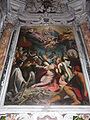 Voltri-chiesa santi Nicolò ed Erasmo-Ansaldo1.jpg