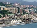 Voltri (Genova)-panorama1.jpg