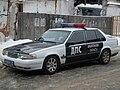 Volvo DPS Arkhangelsk.JPG