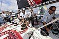 Volvo Ocean Race 2011-2012 Alicante 004.jpg