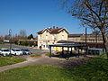 Vonnas-FR-01-gare SNCF-06.jpg