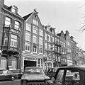 Voorgevels - Amsterdam - 20021692 - RCE.jpg